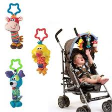 2018 wholesale gifts for boys toys new baby infant soft