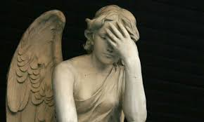 Facepalm Meme Generator - guardian angel facepalm meme generator