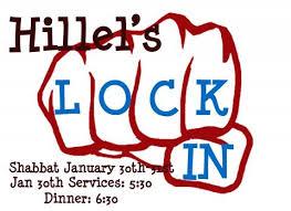 shabbat lock hillel lock in registration temple hillel