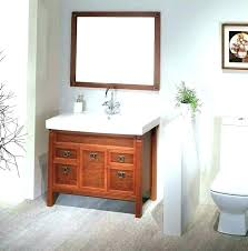 corner bathroom vanity table corner vanity table bedroom corner vanity desk corner vanity table