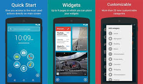 smart launcher pro apk smart launcher pro 3 v3 26 010 unlocked apk is here