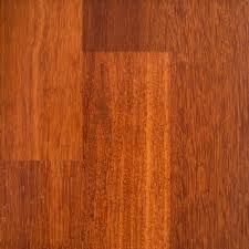 Laminate Flooring Outlet Nj Wholesale Hardwood Flooring Discount Wood Floors New Jersey
