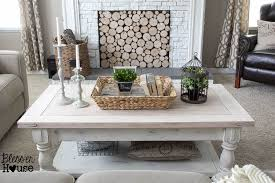 White Table For Living Room Beautiful Ideas White Living Room Table Fresh Innovative White