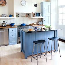 Kitchen Islands For Small Spaces 32 Simple Rustic Kitchen Islands Amazing Diy Interior