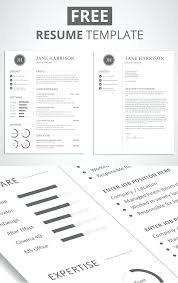 Free Resume Html Template Clean Cv Resume Html Template Free Download U2013 Inssite