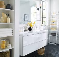 Ikea Catalog 2016 Bathroom Choose Your Favorite Combination Ikea Bathroom Planner
