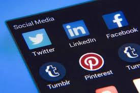 imagenes tumblr sexosas detectan hasta 500 personas que ofrecen sexo servicio en redes sociales