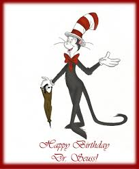 happy birthday dr seuss happy birthday dr seuss by ferryqueen on deviantart