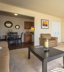 1 and 2 bedroom apartments in madison heights lexington village