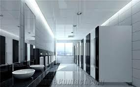 Commercial Bathroom Sinks Commercial Bathroom Sink Nrc Bathroom