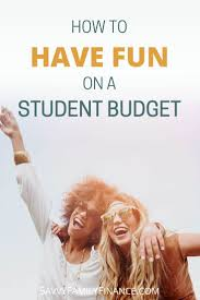 How To Look Happy by 208 Best Tips For College Students Images On Pinterest College