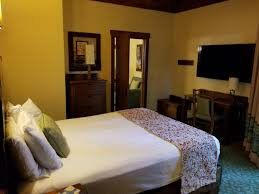 Saratoga Springs Disney Floor Plan Treehouse Villas At Disney U0027s Saratoga Springs Resort