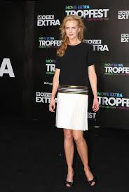 41 best how tall is celebrities images on pinterest female