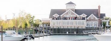 Wedding Venues Long Island Ny Long Island Catering Halls Wedding Venues U0026 Event Venues On Long