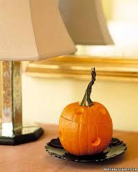 Home Interiors Candles Baked Apple Pie by Pumpkin Pie Potpourri Martha Stewart