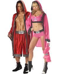 Halloween Costumes Adults 20 Halloween Images Halloween Couples