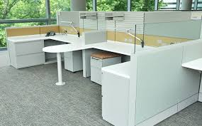 Office Furniture Warehouse Miami by 29 Popular Office Furniture Miami Yvotube Com