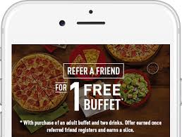 Pizza Buffet Utah by Pizza Buffet And Pizza Takeout Cicis