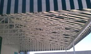 Advanced Awning Company Advanced Awning Company Commercial And Residential Awnings And