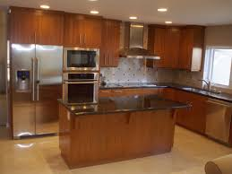 Unfinished Kitchen Cabinets Los Angeles Home Design Ideas Home Design Ideas Part 2