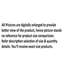 Snapdeal Home Decor Saifee Acrylic 3d Home Decor Wall Sticker Design 1 Set Buy