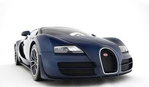future bugatti veyron super sport bugatti veyron super sport scale model cars
