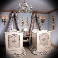 Prepossessing 80 Baby Room Decor Online Shopping Inspiration Of by 31 Best Baby Scott Medieval Castle Fairytale Ideaa Images On