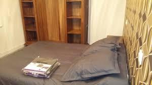 location de chambre chez l habitant à poitiers 3293
