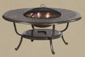 The Patio Place Discounted Patio Fire Pits Outdoor Bar Stools Orange County Ca