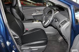 toyota prius t spirit 2013 ks auto limited