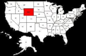map usa showing wyoming baklava king baklava borek store baklava wyoming wy