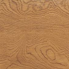 ralav wood design pvc vinyl tile in zhongshan avenue guangzhou
