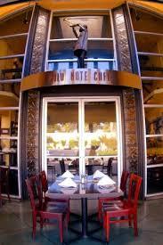 the 10 best restaurants near cedros design district tripadvisor