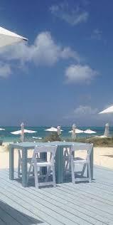 turks and caicos beach house 160 best beach house images on pinterest beach houses turks and