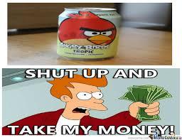 Meme Centar - angry birds meme center image memes at relatably com