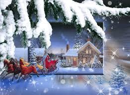 google imagenes animadas de navidad las mas bellas felicitaciones de navidad gifts animated buscar con