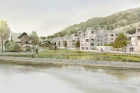 wettbewerbe architektur edburg architekturvisualisierung home