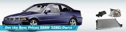 bmw 328ci parts partsgeek