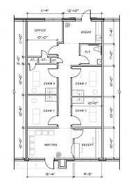 free floor plan floor plan maker free floor plan layout free inspiration free