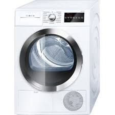 Cheap Clothes Dryers 11 Best Clothes Dryers U0026 Reviews 2017 High Efficiency Laundry