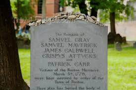 Massachusetts where to travel in march images Boston massachusetts usa grave of the victims of the boston jpg