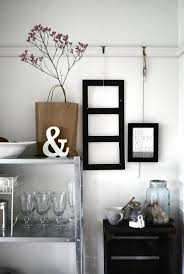 Fabrikor Hack by 156 Best Love Ikea Simple Et Chic Images On Pinterest Live