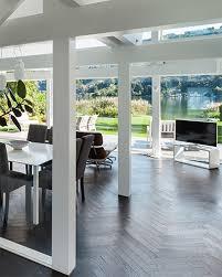 install hardwood floors quicker than the carpet guys