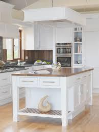 kitchen best standing kitchen cabinets home design popular