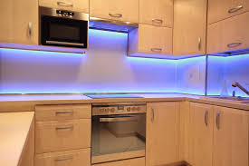 how to convert to led lights discover 7 reasons to convert to led lighting in 2018