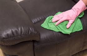 What To Use To Clean Leather Sofa How To Clean Leather Sofas