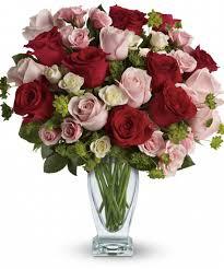 Floral Food by June Is National Rose Month U2013 Allen U0027s Flowers Blog