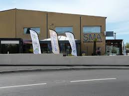 vitrage toiture veranda véranda ou pièce a vivre avec toiture isolante et verre sma