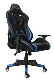 Gaming Desk Chair 25 Best Pc Gaming Chairs For Your Computer April 2018 Updated Daily