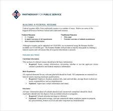 Build Free Resume Resume Template Online Resumes Templates Professional Resume Templates Resume
